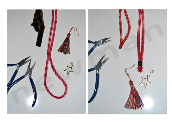 Vivi - necklace 1+2 copy