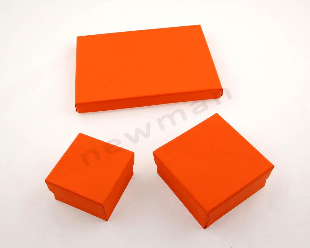 027. Πορτοκαλί