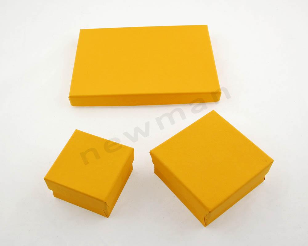 030. Κίτρινο κροκί