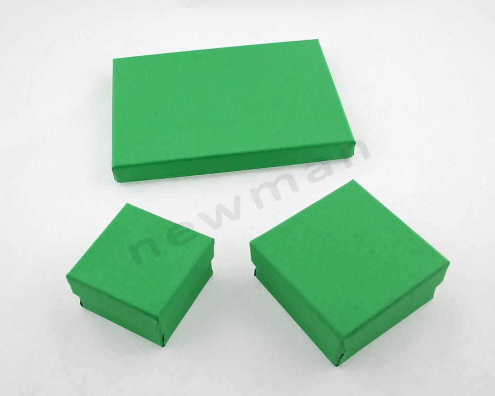 029. Πράσινο