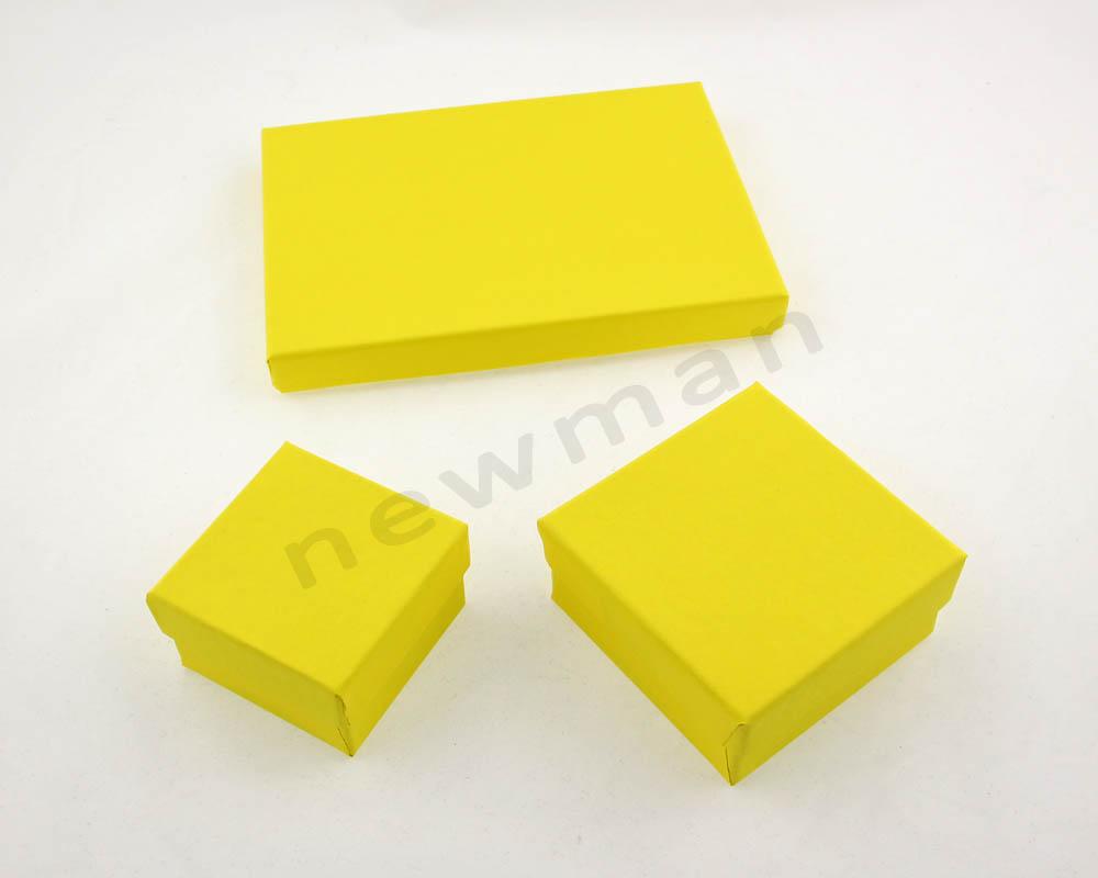 023. Κίτρινο