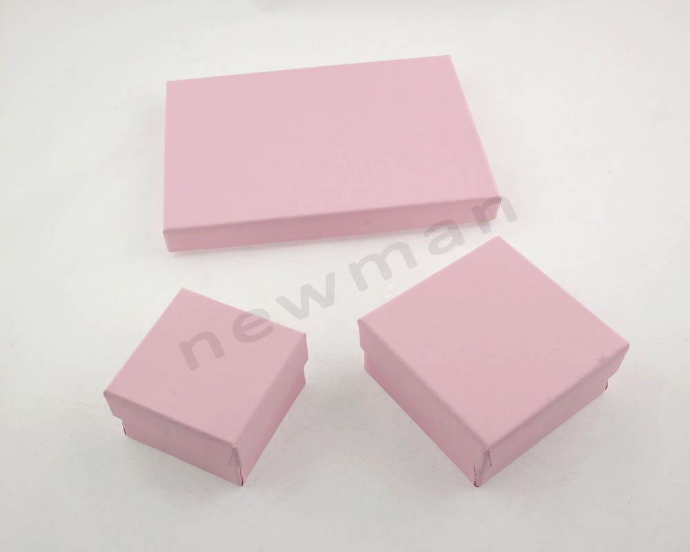 040. Ροζ