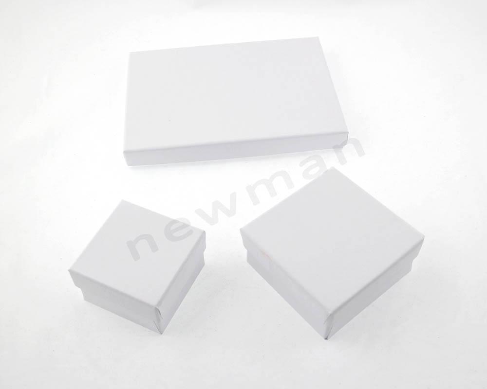 038. Λευκό