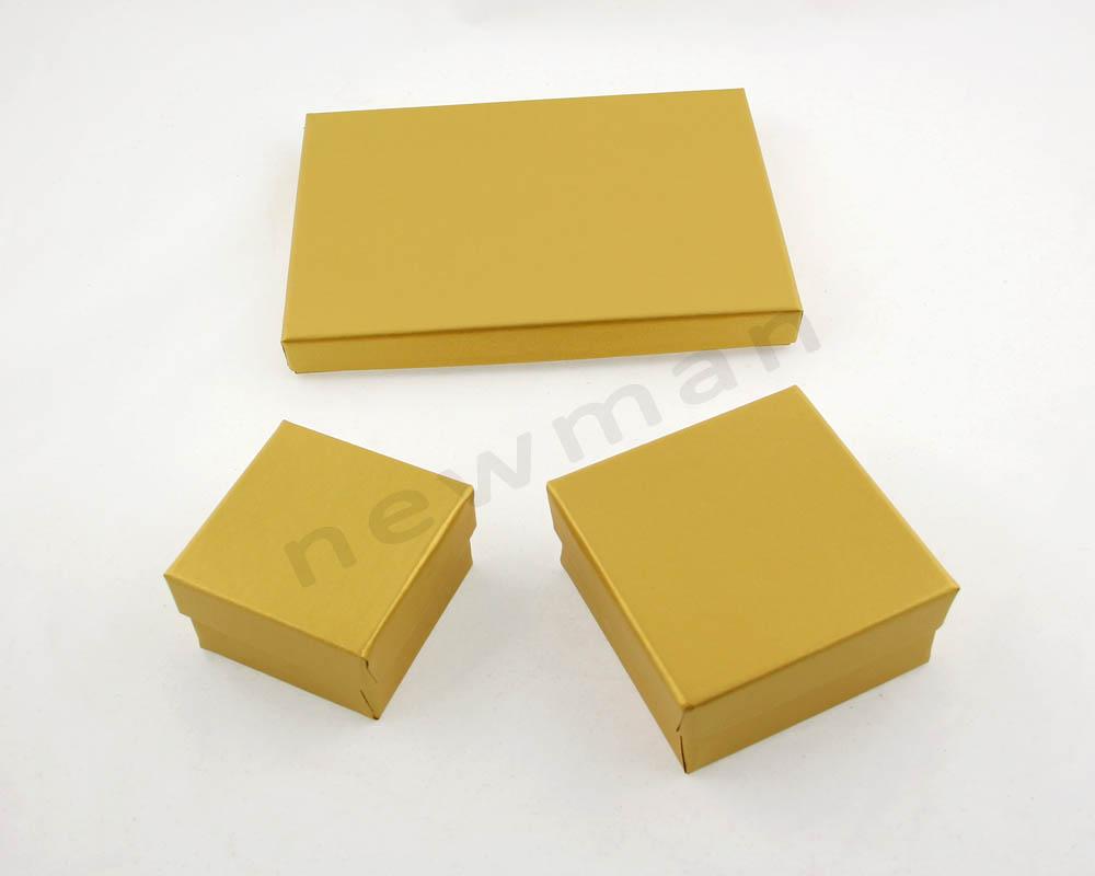 074. Χρυσό