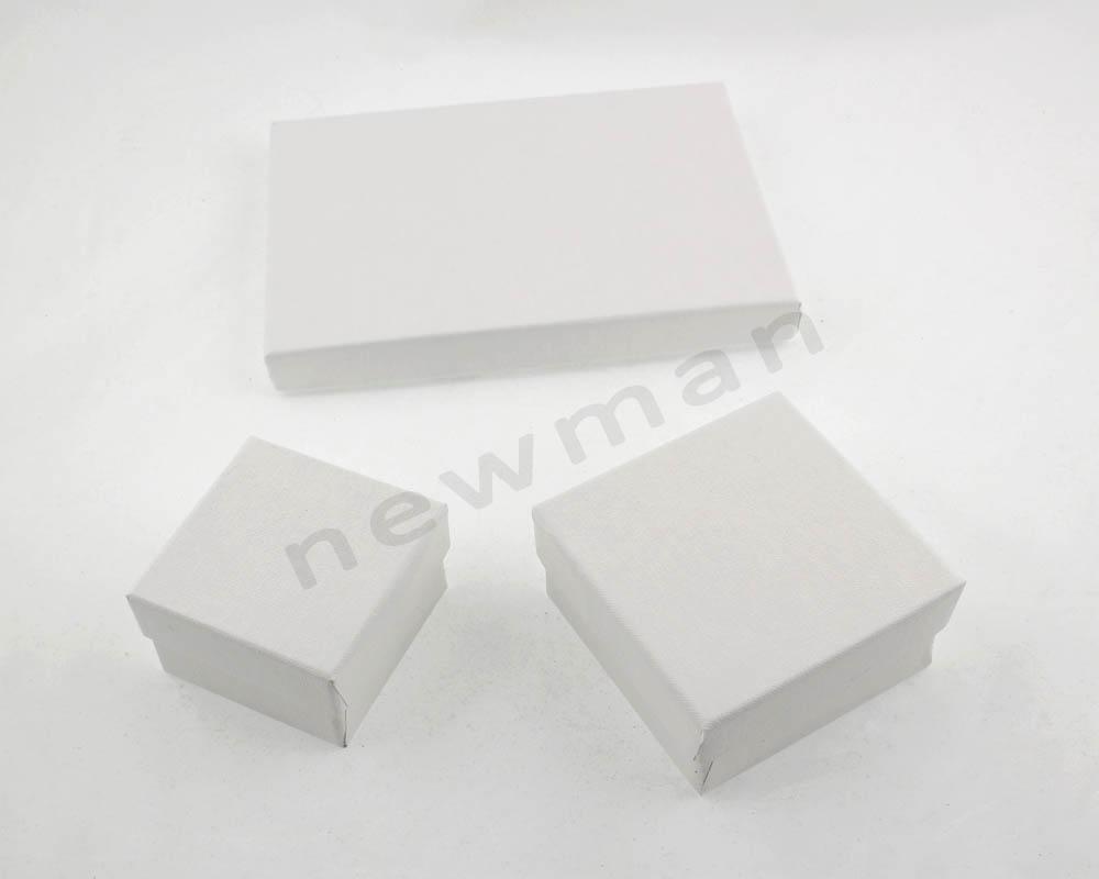 047. Λευκό σαγρέ