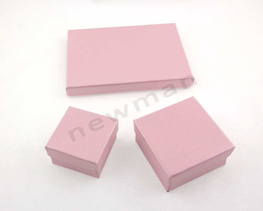 063. Ροζ περλέ