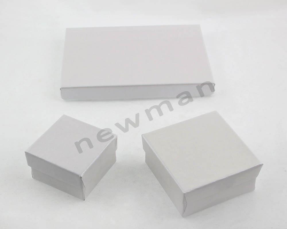 061. Λευκό ιριδίζον
