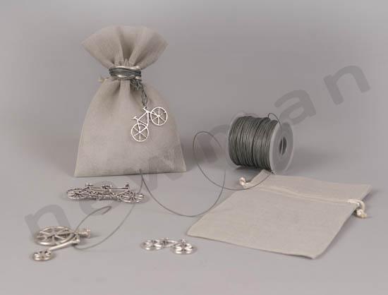 _DSC5263 pougki lino mpez 099638 spagkos 091020 podilato 360011 copy