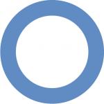 bluecircle kyklos