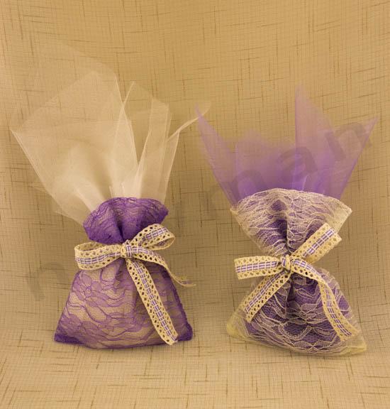 IMG_0840 bombonieres lila dantela pougki velo klp copy