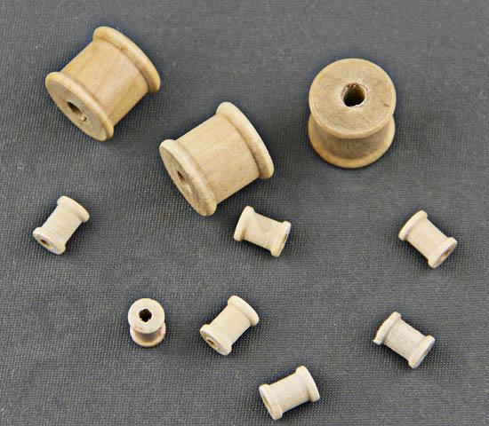 IMG_2412 miniatoures kouvaristres 623000 623001 copy
