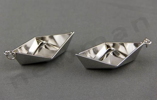 IMG_2674 3D boats 360124 copy