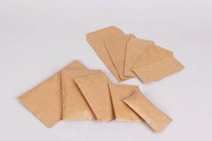 xartina fakela 5 sizes