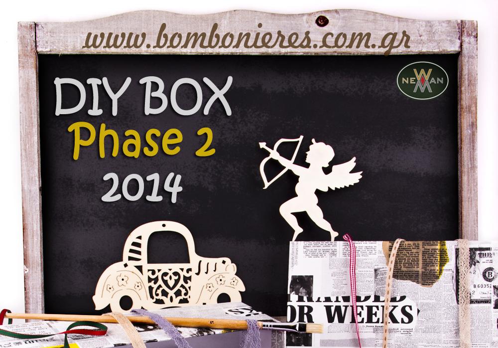 IMG_8595 diy box 2014-2015 decoupage phase 2