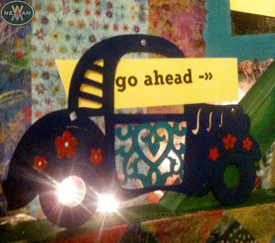 08_go_ahead
