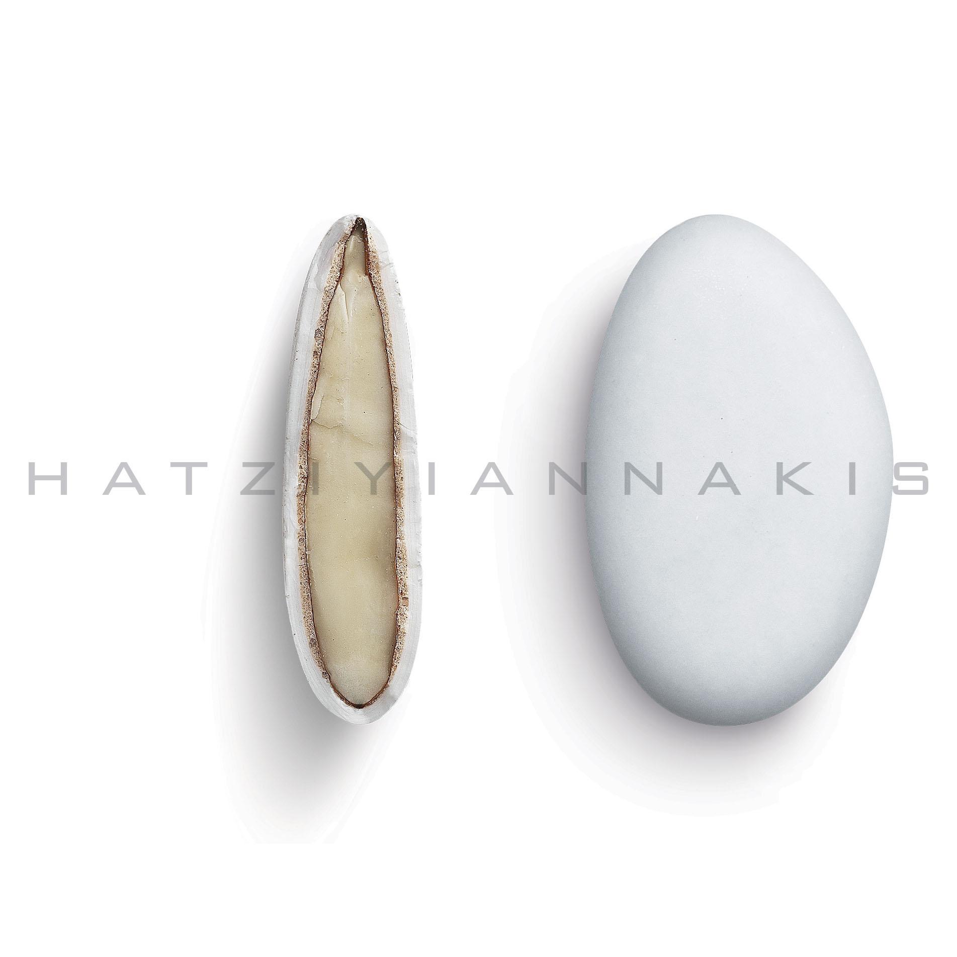 Αμυγδάλου velvet avola