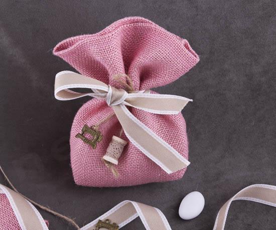 _MG_1705 bomboniera roz pougki 030917 k 310650 623008 095172 700627 310319 001935 copy