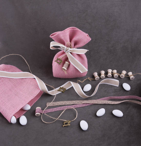 _MG_1707 bomboniera roz pougki 030917 k 310650 623008 095172 700627 310319 001935 copy