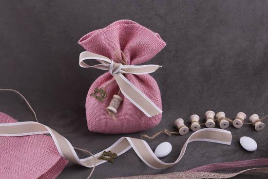 _MG_1710  bomboniera roz pougki 030917 k 310650 623008 095172 700627 310319 001935 copy