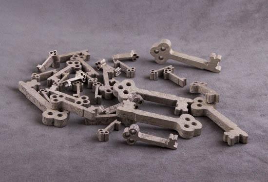 700633 - σετ κλειδιά