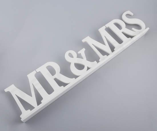 210893 - Mr&Mrs