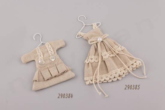 Φορεματάκια με κωδικό ανά σχέδιο