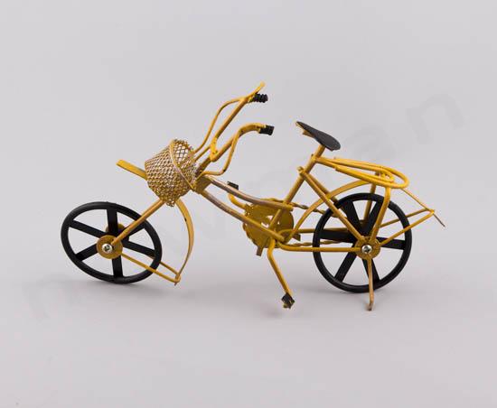 623077 ~ Ποδήλατο
