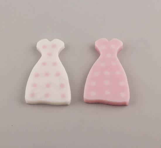 210958 ~ Φόρεμα σαπούνι