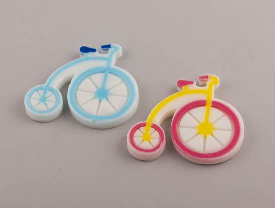 210956 ~ Ποδήλατο σαπούνι