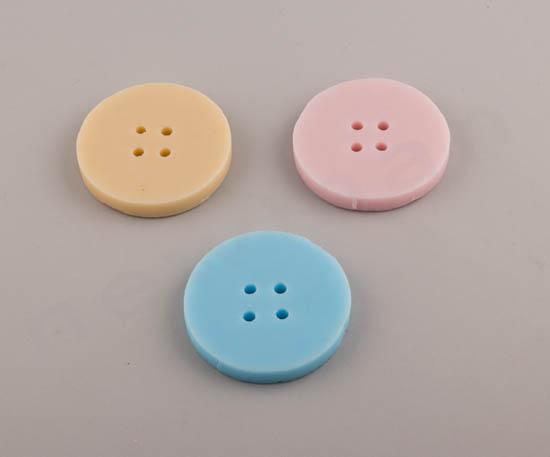 210954 ~ Κουμπιά σαπούνια
