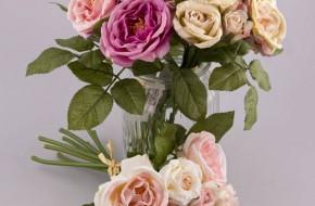 Λουλούδια με κωδικό 224087
