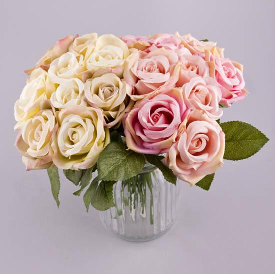Λουλούδια με κωδικό 224026