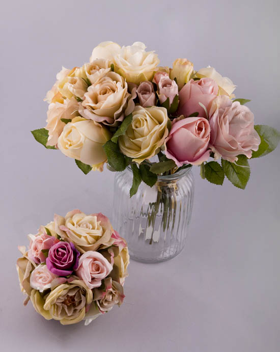 Λουλούδια με κωδικό 224030