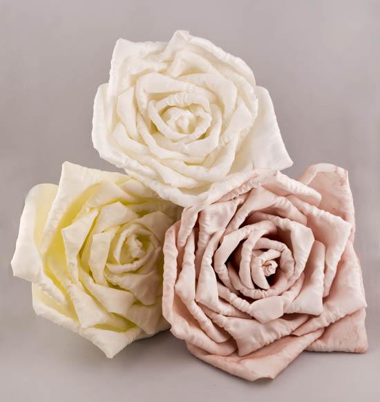 Μεγάλα τριαντάφυλλα (40cm)