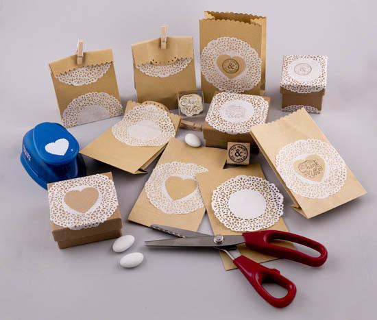 DIY υλικά χειροτεχνίας & κατασκευών NewMan