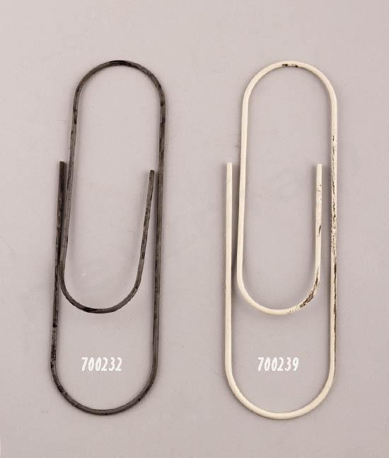 Συνδετήρες 17cm
