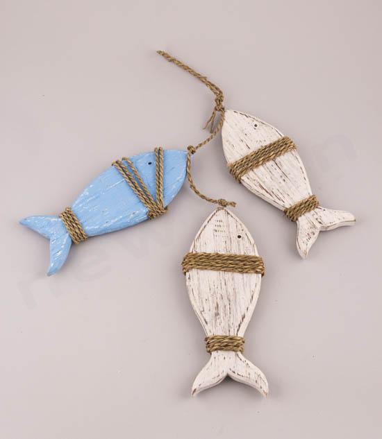 Κωδ. 352000 ~ ψάρια