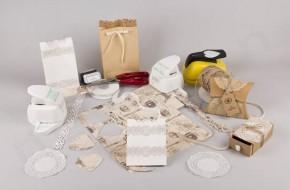Είδη DIY & crafts
