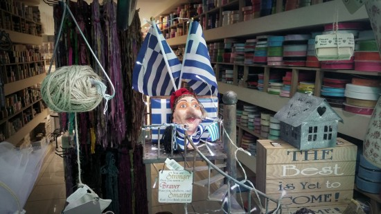 www.bombonieres.com.gr