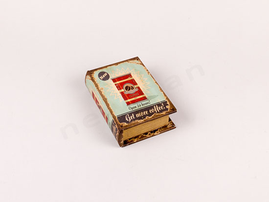 232914 κουτί-βιβλίο Νο1/3