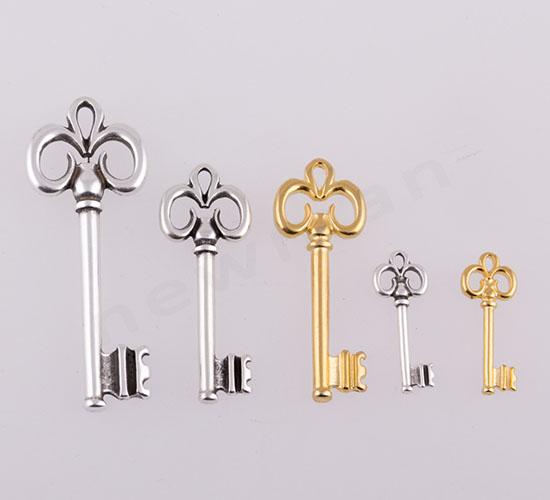 Κλειδάκια