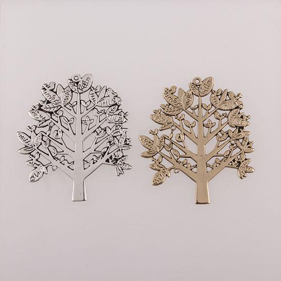 Δέντρα με ευχές