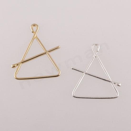Τρίγωνα κάλαντα