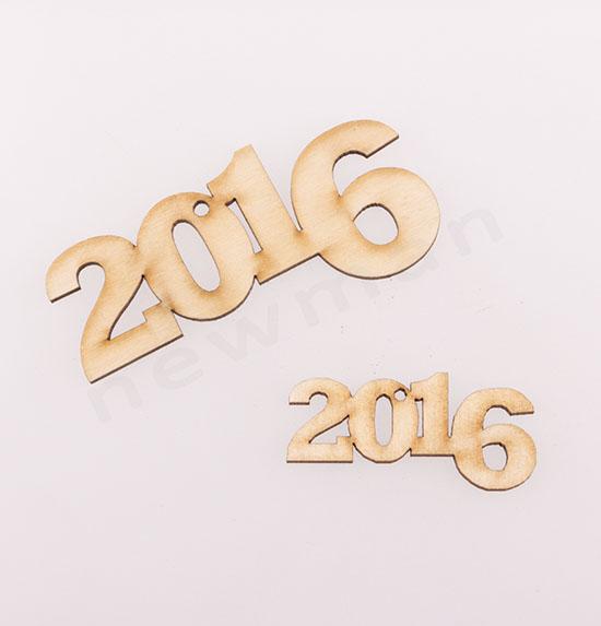 Ξύλινα 2016