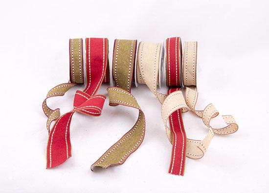 Fashion Stitched σε 3 χρώματα
