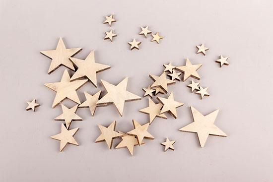 700705 Αστέρια