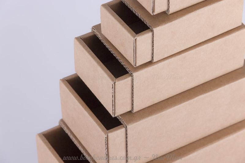 custom boxes newman