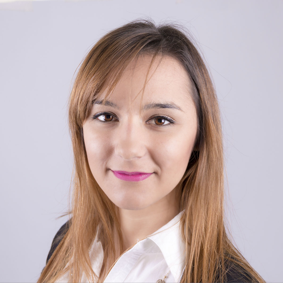 Evgenia Gotzai