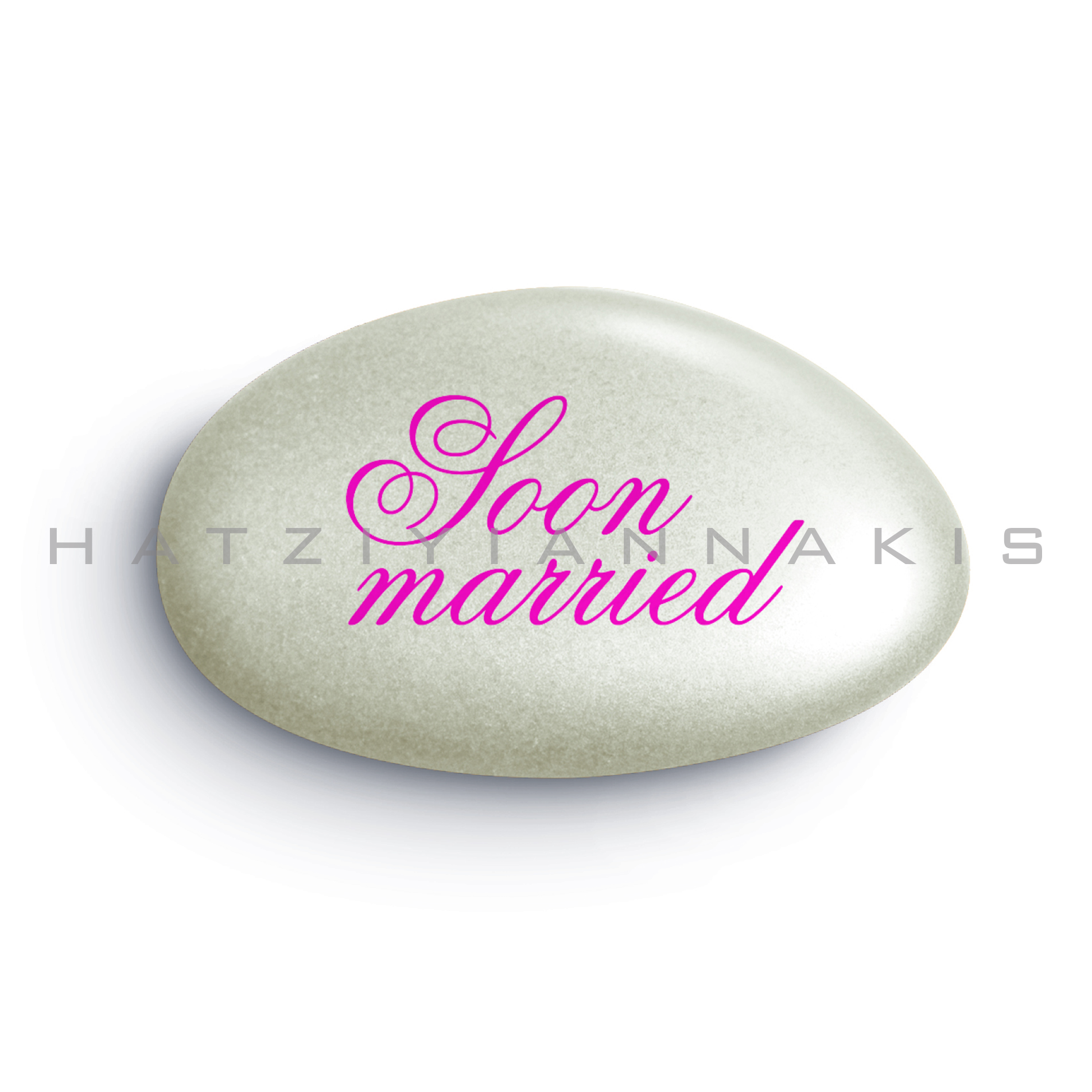 3004. Soon married