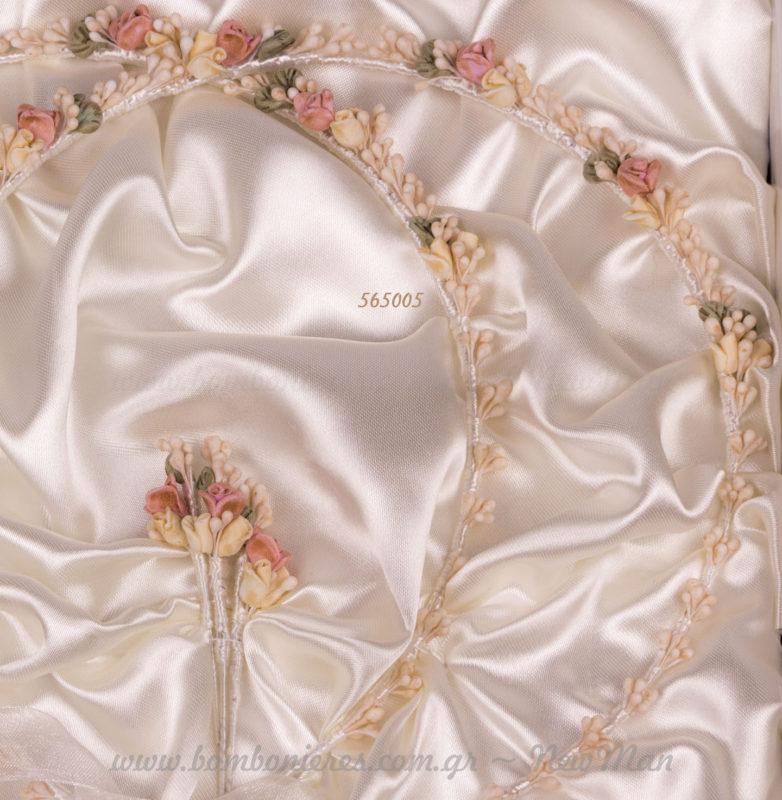 565005 ~ Στέφανα γάμου